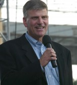 Franklin Graham, gay news, Washington Blade