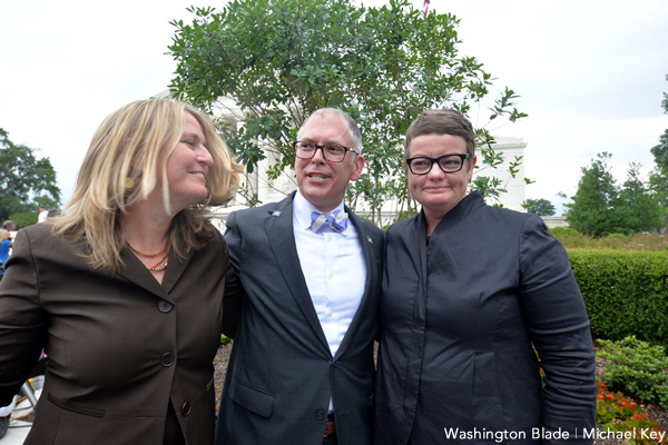 Obergefell v. Hodges, gay marriage, same-sex marriage, marriage equality, gay news, Washington Blade