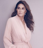Caitlyn Jenner, gay news, Washington Blade