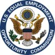 EEOC, Equal Employment Opportunity Commission, gay news, Washington Blade