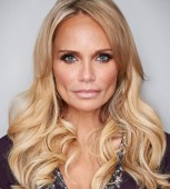 Kristin Chenoweth, gay news, Washington Blade