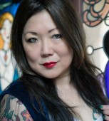 Margaret Cho, gay news, Washington Blade