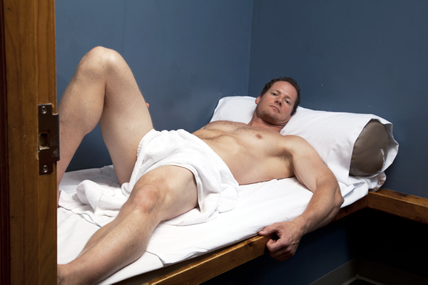 from Braeden gay man massage baltimore