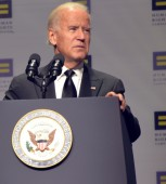 Joe Biden, Human Rights Campaign, HRC, gay news, Washington Blade, National Dinner
