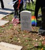 LGBT_Veterans_Day_at_Congressional_Cemetery_460x470_(c)_Washington_Blade_by_Michael_Key
