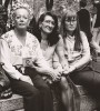 Sylvia Rivera, gay news, Washington Blade, National Portrait Gallery