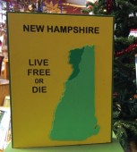 Live_Free_or_Die_New_Hampshire_460x470_(c)_Washington_Blade_by_Michael_K_Lavers