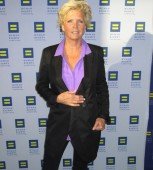 Meredith Baxter, gay news, Washington Blade