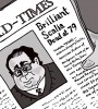 Scalia, gay news, Washington Blade