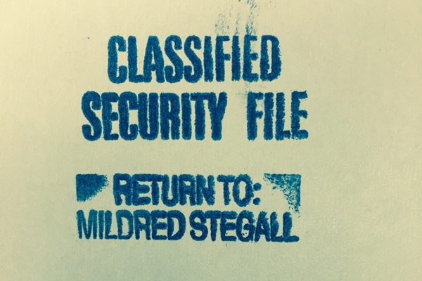 classified_security_file_insert