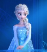 Elsa_Frozen_Screenshot_460_by_470