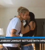 Honolulu_Lesbian_Couple_Screenshot_460_by_470