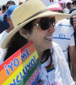 Mariela Castro, gay news, Washington Blade