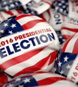election_2016_460x470_by_Bigstock