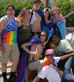 2016_Frederick_Pride_460x470_(c)_Washington_Blade_by_Michael_Key