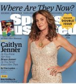 Caitlyn_Jenner_Sports_Illusrated_Cover_460_by_470