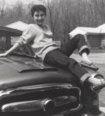 Kitty Genovese, gay news, Washington Blade
