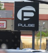 Pulse, Orlando, gay news, Washington Blade