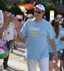 Vincent_Gray_at_Capital_Pride_Parade_460x470(c)_Washington_Blade_by_Michael_Key
