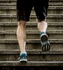 running_up_stairs_460x470_by_Bigstock