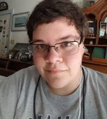 Gavin Grimm, gay news, Washington Blade