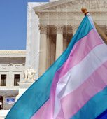 transgender, Supreme Court, gay news, Washington Blade