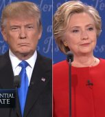 donald_trump_and_hillary_clinton_split_460x470_courtesy_c-span