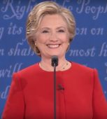 hillary_clinton_shimmy_song_screenshot_460_by_470