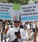 mexico_anti-same-sex_marriage_march_460x470_courtesy_ricardo_baruch