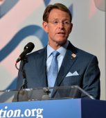 Tony Perkins, gay news, Washington Blade
