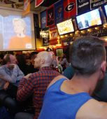 presidential_debate_watch_party_at_nellies_460x470_by_hugh_clarke