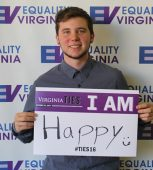 andrew_wilson_at_transgender_conference_in_richmond_161022_460x470_courtesy_equality_virginia