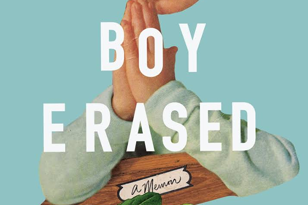 Boy Erased, gay news, Washington Blade, conversion therapy