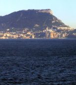 gibraltar_460x470_c_washington_blade_by_michael_k_lavers