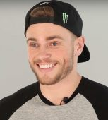 gus_kenworthy_screenshot_460_by_470