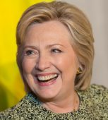 hillary_clinton_460x470_by_palinchak_courtesy_bigstock