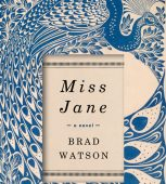miss_jane_cover_460x470_courtesy_ww_norton