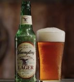 yuengling_screenshot_460_by_470