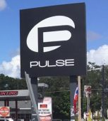 the_pulse_nightclub_460x470_c_washington_blade_by_michael_k_lavers