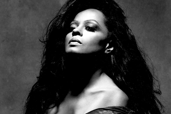 Diana Ross, gay news, Washington Blade