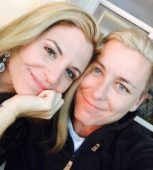 glennon_doyle_melton_and_abby_wambach_460_by_470