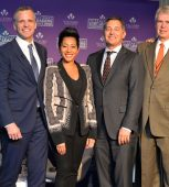 ambassadors_panel_at_vf_international_lgbt_leadership_conference_460x470_c_washington_blade_by_michael_key