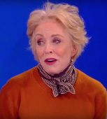 holland_taylor_screenshot_460_by_470