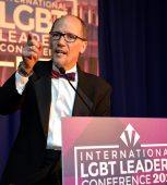 thomas_perez_at_international_lgbt_leaders_conference_460x470_c_washington_blade_by_michael_key