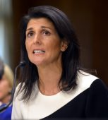 Nikki_Haley_460x470_(c)_Washington_Blade_by_Michael_Key