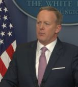 Sean_Spicer_460x470_3_screen_capture_via_C-Span