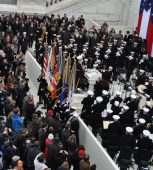 inauguration_crowd_460x470_c_Washington_Blade_by_Michael_Key
