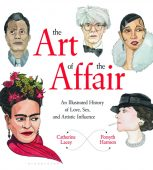 Art_of_the_Affair_460x470_courtesy_Bloomsbury