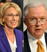 Betsy_DeVos_and_Jeff_Sessions_460x470_c_Washington_Blade_by_Michael_Key