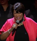 Patti_LaBelle_Screenshot_460_by_470